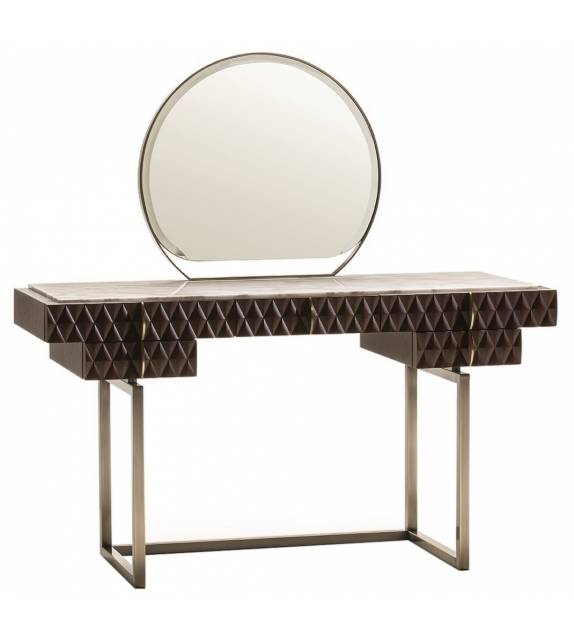 Opera Contemporary Victor Dressing Table