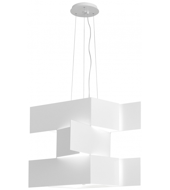 Estiluz Shadow Pendant Lamp