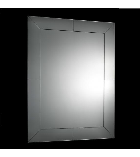 Veneziana Boffi Mirror