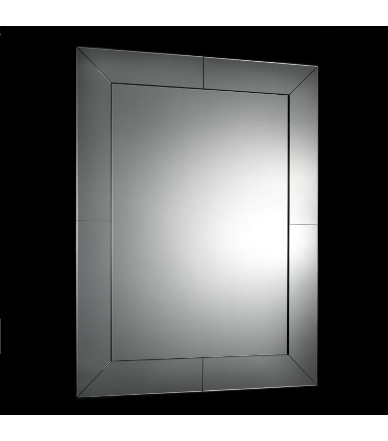 Veneziana Boffi Miroir