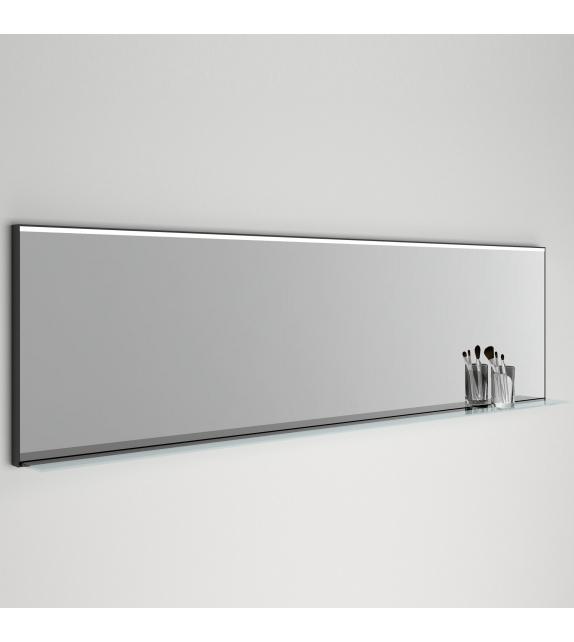 Led Line Boffi Miroir