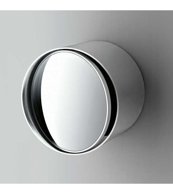 Boffi Index Mirror
