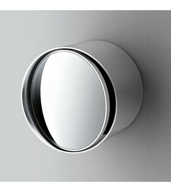 Index Boffi Mirror