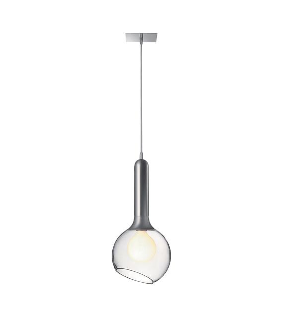 Luck Estiluz Pendant Lamp