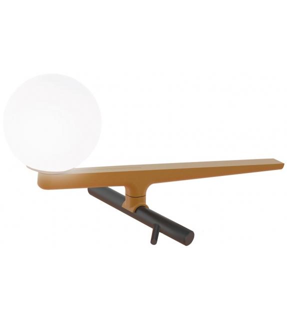 Yanzi Artemide Lampe De Table