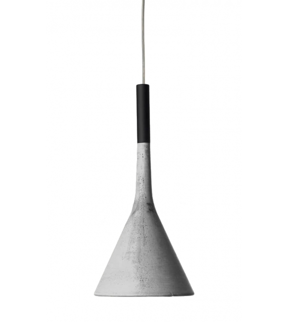 Aplomb Outdoor Suspension Lamp Foscarini