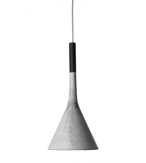 Aplomb Outdoor Foscarini Suspension Lamp