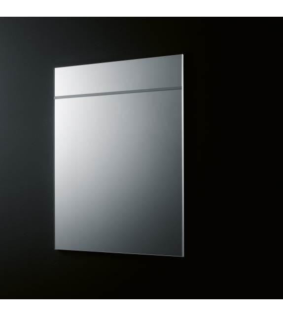 Boffi WK6 Mirror