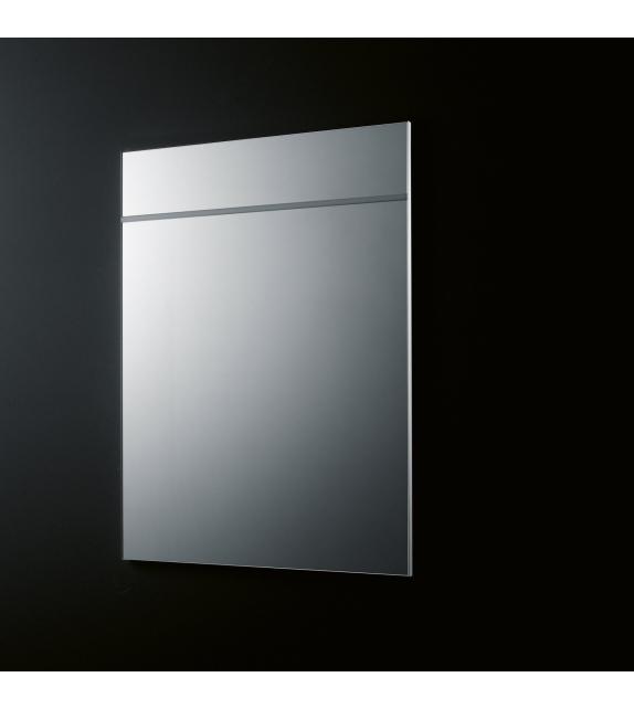WK6 Boffi Specchio