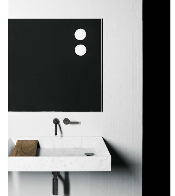 WK6 Boffi Mirror
