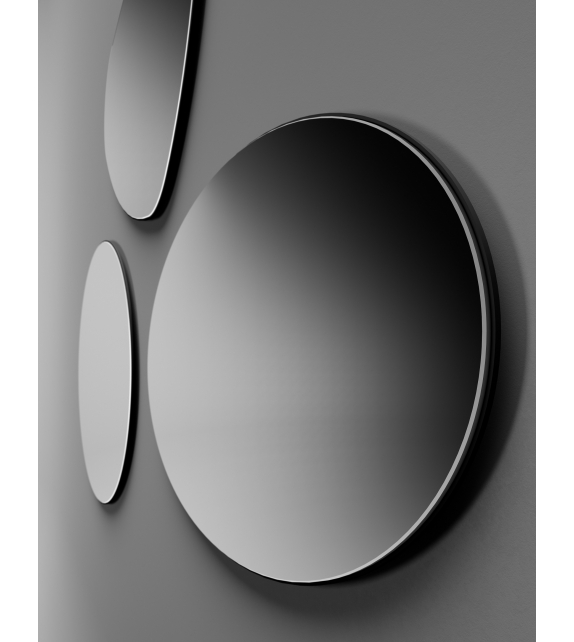 Boffi Solstice Mirror