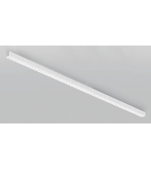 Calipso Linear Stand Alone Artemide Lampada da Soffitto