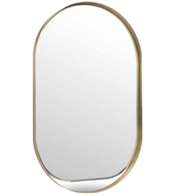 Gyselle Opera Contemporary Mirror