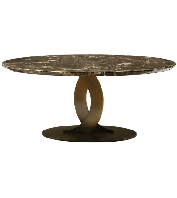 Ludmilla Opera Contemporary Coffee Table