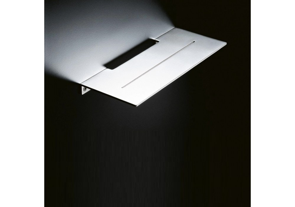 blade boffi regal milia shop. Black Bedroom Furniture Sets. Home Design Ideas