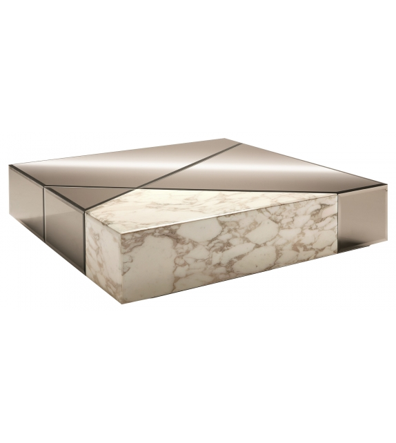 Cyrano Opera Contemporary Coffee Table