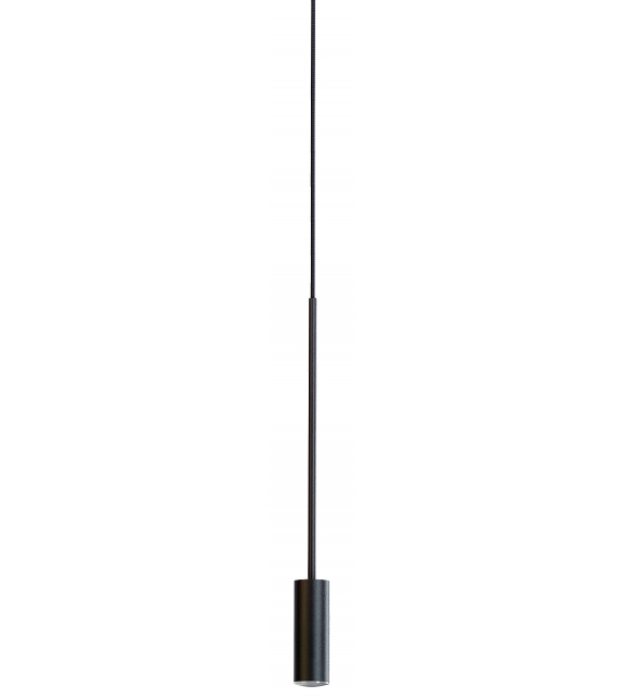 Volta Estiluz Single Pendant Lamp