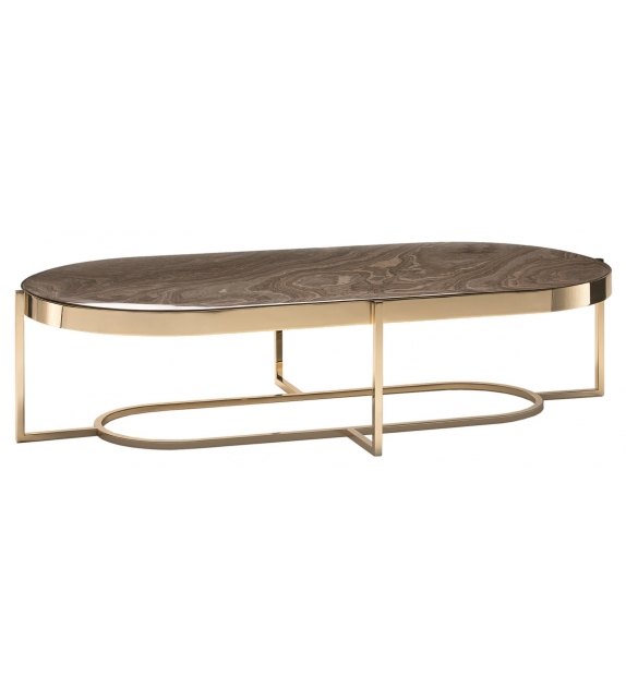 Raoul Opera Contemporary Coffee Table