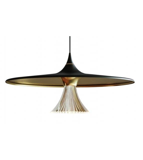 Ipno Artemide Suspension Lamp