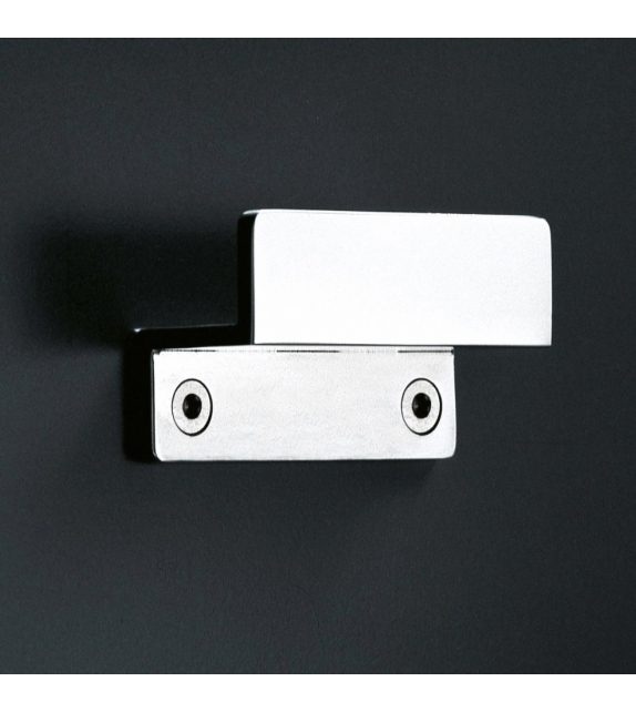 Blade Boffi Clothes Hook