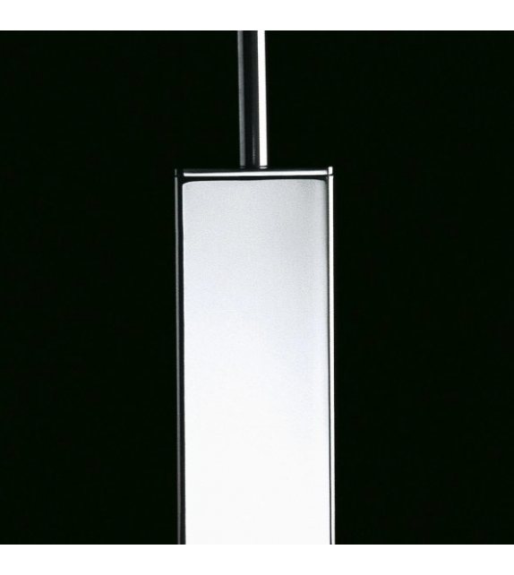 Blade Boffi Toilettenbürstenhalter