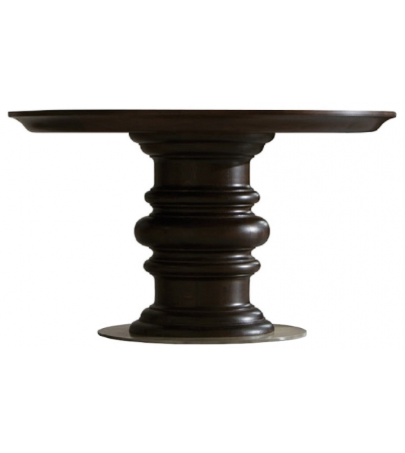 Edgar Opera Contemporary Table