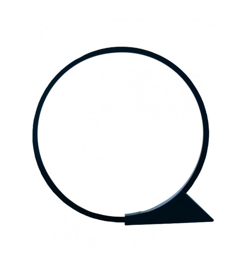 """Artemide """"O"""" Floor Lamp"""