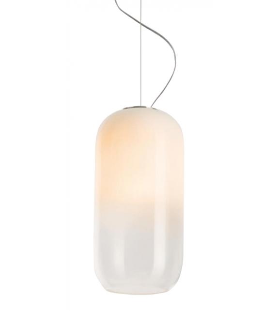 Gople Lamp Artemide Hängeleuchte