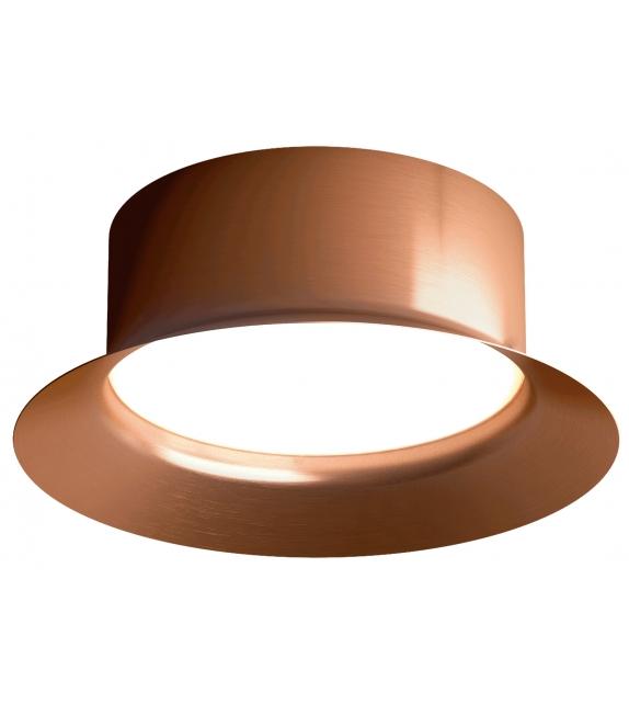 Estiluz Maine Wall/Ceiling Lamp