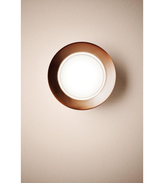 Maine Estiluz Wall/Ceiling Lamp