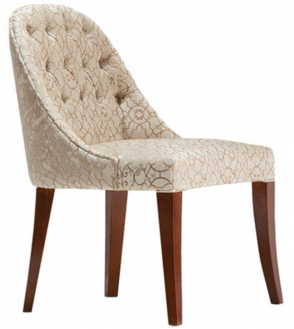 Liza Opera Contemporary Chair