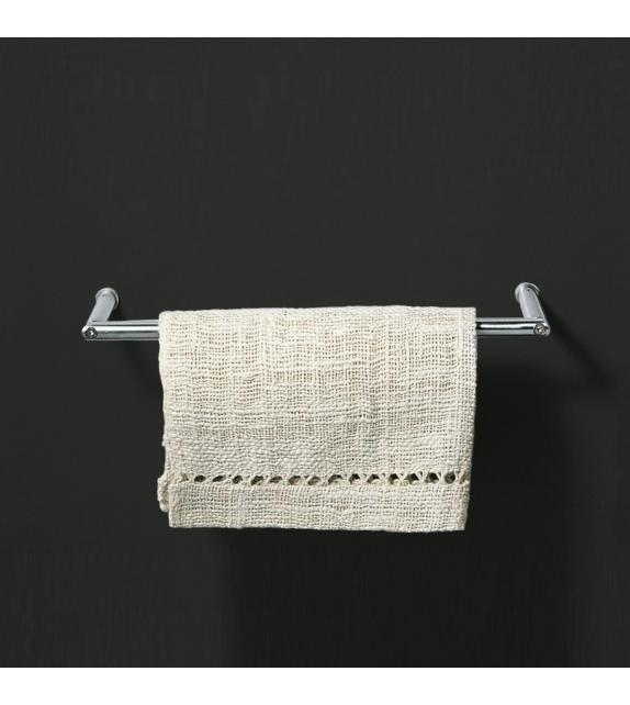 Minimal Boffi Handtuchhalter