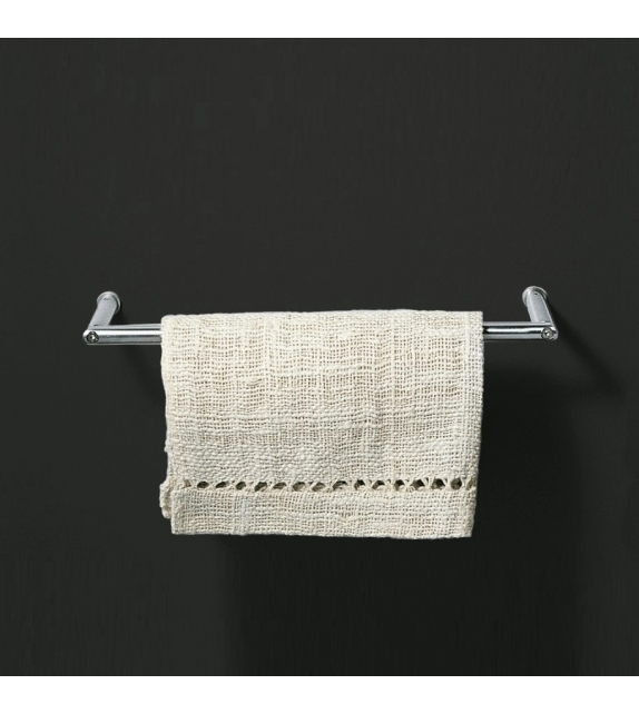 Minimal Boffi Towel Holder