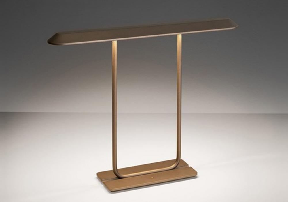 Table De Milia Shop Artemide Tempio Lampe 9H2WDIE
