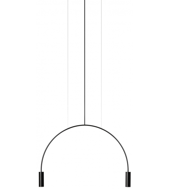 Volta Estiluz Multiple Pendant Lamp