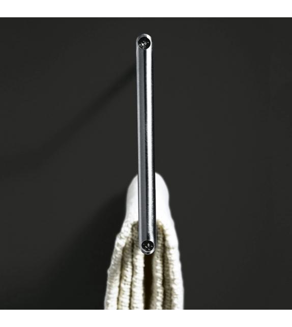 Minimal Boffi Porte-Serviettes Vertical