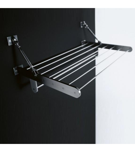 Boffi Minimal Towel Rack