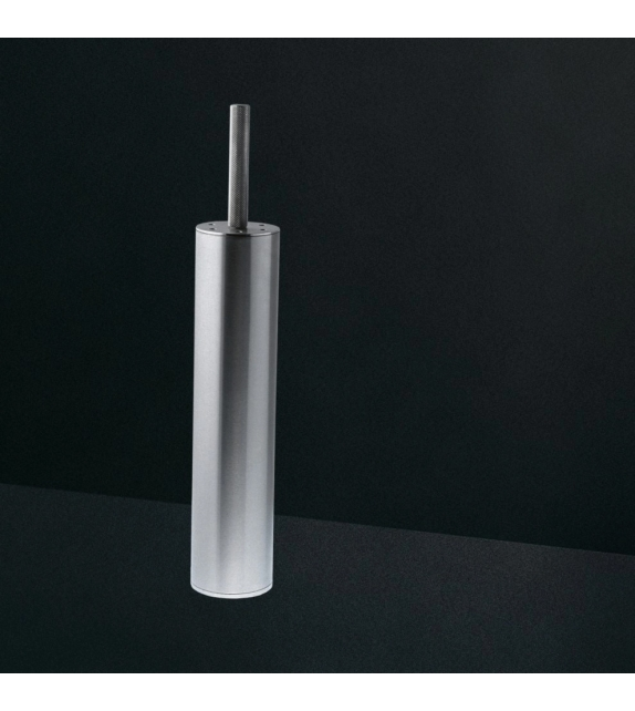 Minimal Boffi Toilet Brush Holder