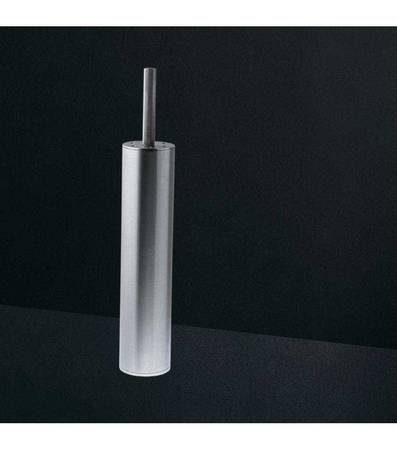 Minimal Boffi Porte-brosse Pour Toilettes