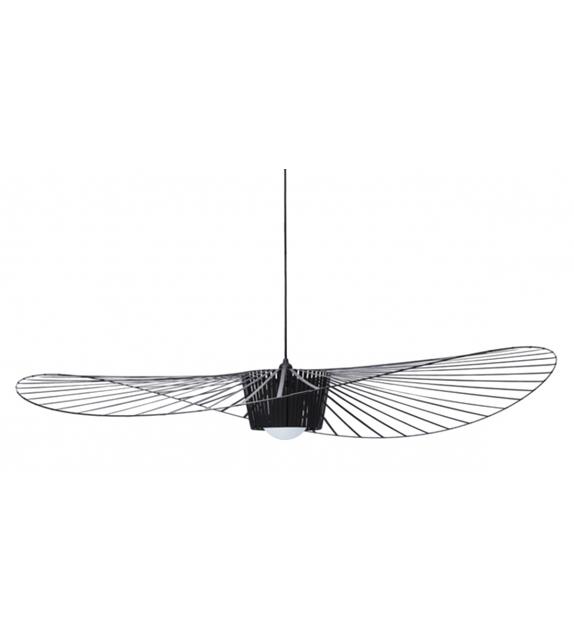 Petite Friture Vertigo Suspension Lamp