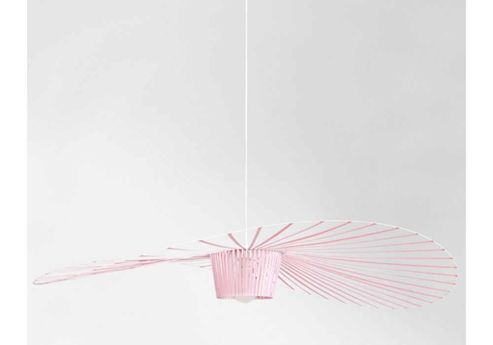 Vertigo Petite Friture Suspension Lamp - Milia Shop