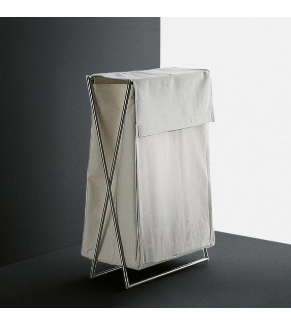 Minimal Boffi Laundry-Sack