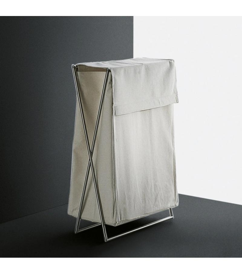 Minimal Boffi Freistehender Handtuchhalter
