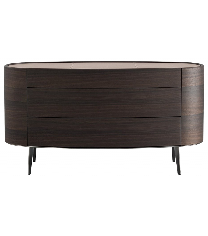 Kelly Poliform Commode