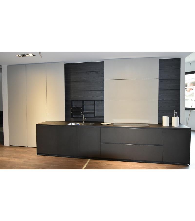 Ex Display - MH6-Blade Modulnova Kitchen
