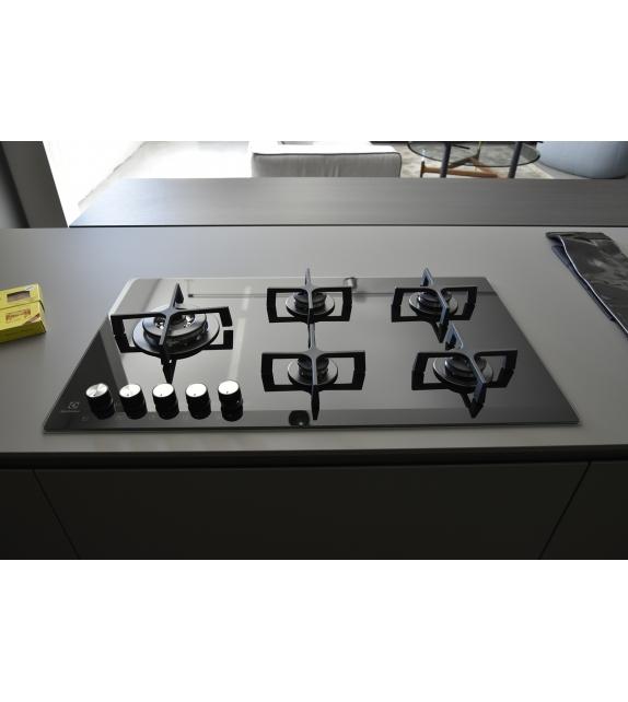 En Exposición - Light-MH6 Modulnova Cocina