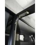 Ex Display - Modulnova Light-MH6 Kitchen