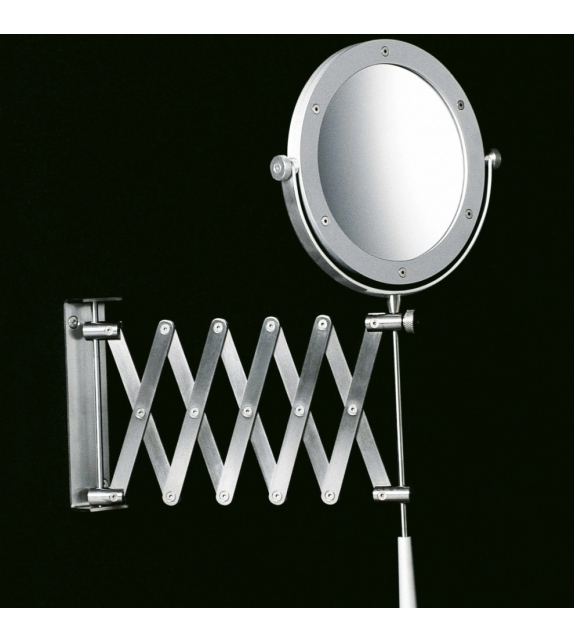 Minimal Boffi Miroir
