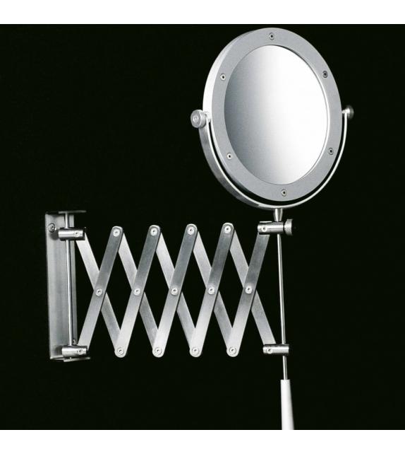 Minimal Boffi Specchio