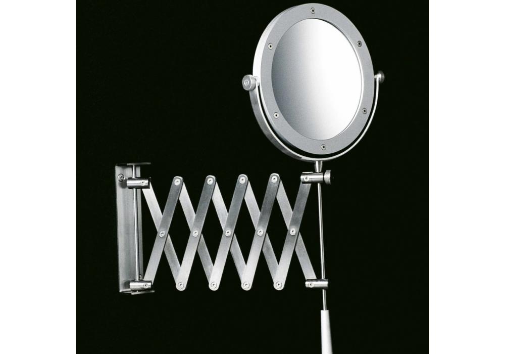 Minimal boffi specchio milia shop